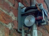 rotator_indikacija