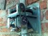 rotator_lancanici_motor