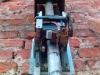 rotator_pogled_odozdo