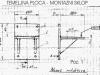 rotator_temeljna_ploca_2_1