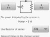 electrodroid_07
