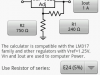 electrodroid_09