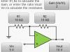 electrodroid_10