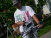 hamfest_osijek_2011_02