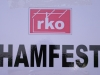 hamfest_osijek_2011_03