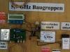 friedrichshafen_2011_60
