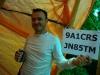 9a1crs_ivacka_glava_24