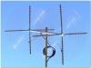 short_dipole_antenna_01