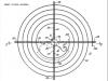short_dipole_antenna_03