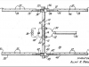 short_dipole_antenna_04