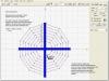 short_dipole_antenna_05