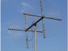 short_dipole_antenna_07