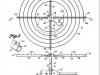 short_dipole_antenna_09