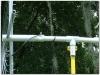 short_dipole_antenna_13