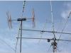 short_dipole_antenna_15