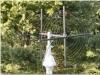 short_dipole_antenna_16