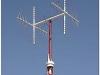 short_dipole_antenna_17
