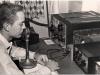 ham_radio_nostalgija_06