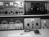 ham_radio_nostalgija_17