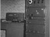 ham_radio_nostalgija_34