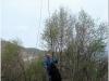 9a2mf_9a7ssy_dizanje_antene
