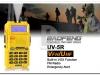 baofeng-uv-5r-dualband-vhf-uhf_01