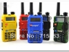 baofeng-uv-5r-dualband-vhf-uhf_02