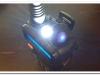 baofeng-uv-5r-dualband-vhf-uhf_04