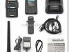 baofeng-uv-5r-dualband-vhf-uhf_05