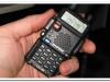 baofeng-uv-5r-dualband-vhf-uhf_07