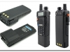 baofeng-uv-5r-dualband-vhf-uhf_08