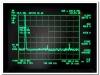baofeng-uv-5r-dualband-vhf-uhf_09