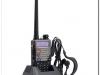baofeng-uv-5r-dualband-vhf-uhf_10