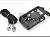 baofeng-uv-5r-dualband-vhf-uhf_12