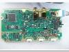 baofeng-uv-5r-dualband-vhf-uhf_13