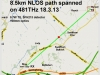 8p5km_path