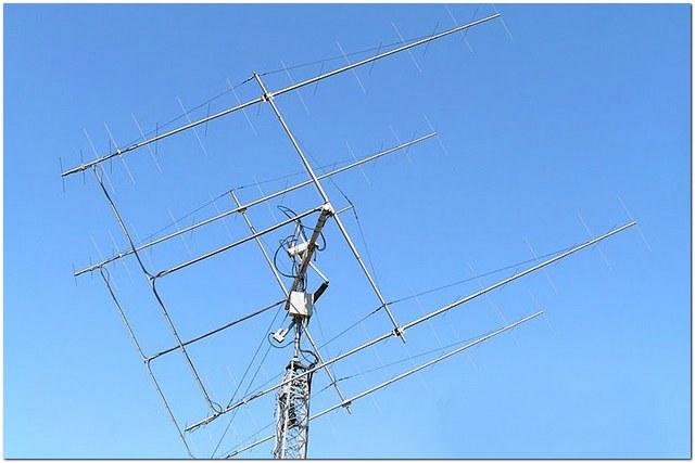 k6pf_antene_v
