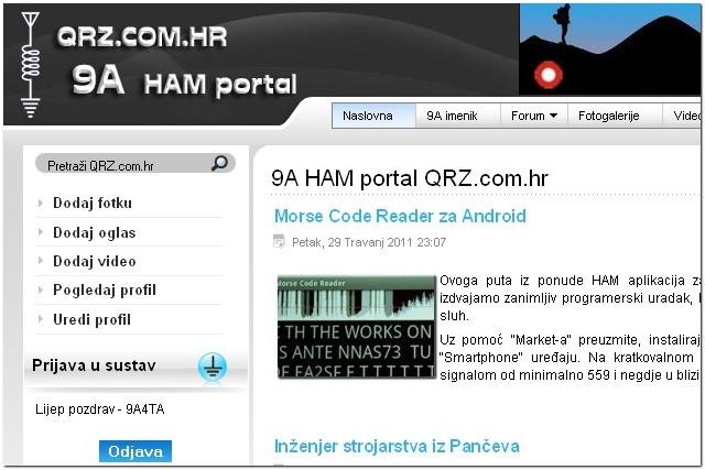portal_qrz.com.hr_v