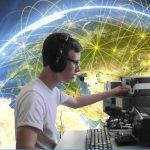 18. travanja - World Amateur Radio Day (WARD)
