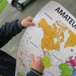 Održan 8. HAMFEST u Osijeku