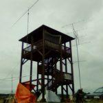 9A1CRS – Tesla memorijal VHF UHF SHF contest 2016.